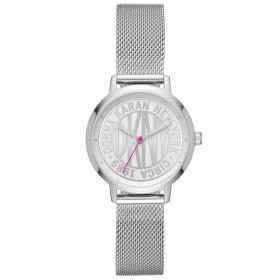Дамски часовник DKNY THE MODERNIST - NY2672