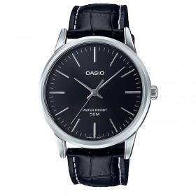 Мъжки часовник Casio Collection - MTP-1303PL-1FVEF