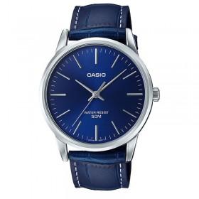 Мъжки часовник Casio Collection - MTP-1303PL-2FVEF