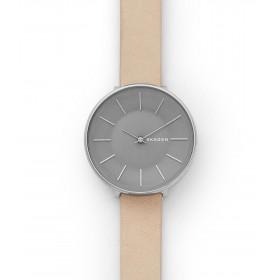 Дамски часовник Skagen KAROLINA - SKW2691