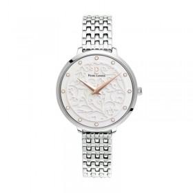 Дамски часовник Pierre Lannier Eolia Crystal - 052H601