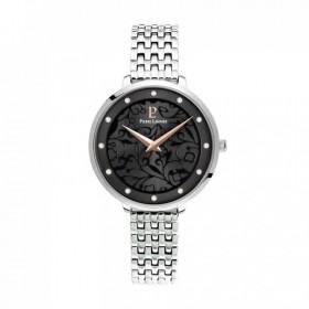 Дамски часовник Pierre Lannier Eolia Crystal - 052H631
