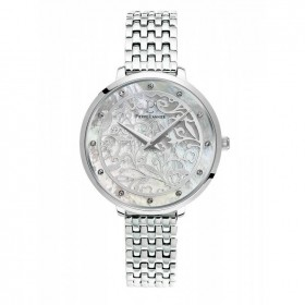 Дамски часовник Pierre Lannier Eolia Crystal - 052H691