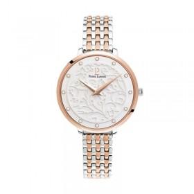 Дамски часовник Pierre Lannier Eolia Crystal - 053J701