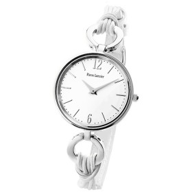 Дамски часовник Pierre Lannier Classic - 058G600