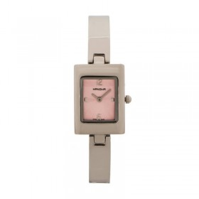 Дамски часовник Hanowa PARIS COLLECTION - 06-8013.04.003