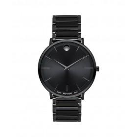 Мъжки часовник Movado Ultra slim - 607210