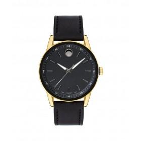 Мъжки часовник Movado Museum Sport - 607223
