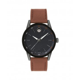 Мъжки часовник Movado Museum Sport - 607224