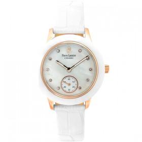 Дамски часовник PIERRE LANNIER - 063F990