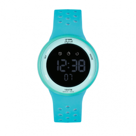 Дамски часовник Lee Cooper Originals - ORG05203.017