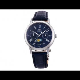 Дамски часовник Orient - RA-KA0004L10B