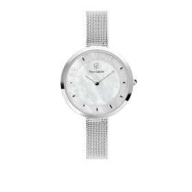 Дамски часовник Pierre Lannier Elegance Style - 074K698