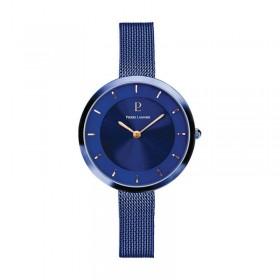 Дамски часовник Pierre Lannier Elegance Style - 076G668