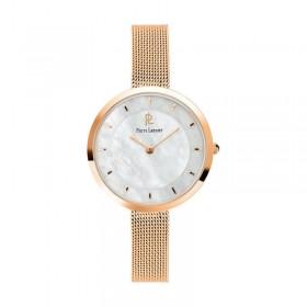 Дамски часовник Pierre Lannier Elegance Style - 076G998