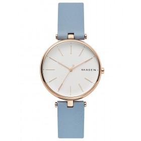 Дамски часовник Skagen SIGNATUR - SKW2711