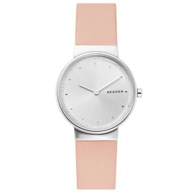 Дамски часовник Skagen ANNELIE - SKW2753