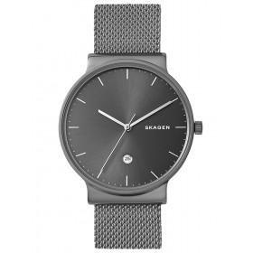 Мъжки часовник Skagen ANCHER - SKW6432