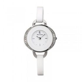Дамски часовник Pierre Lannier Ceramic - 084H600