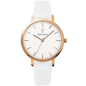 Дамски часовник Pierre Lannier - 090G910