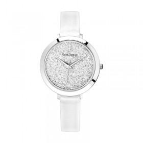 Дамски часовник Pierre Lannier - 095M600
