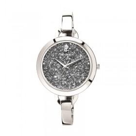 Дамски часовник PIERRE LANNIER Tendency - 096J681