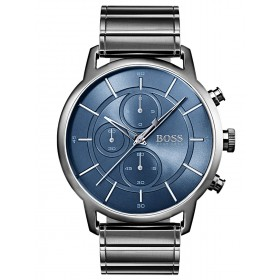 Мъжки часовник Hugo Boss ARCHITECTUAL CLASSIC - 1513574