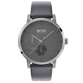 Мъжки часовник Hugo Boss OXYGEN CASUAL - 1513595