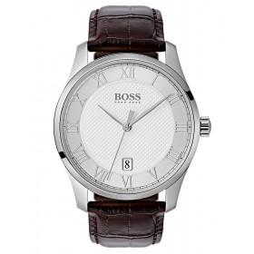 Мъжки часовник Hugo Boss MASTER CLASSIC - 1513586