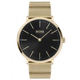 Мъжки часовник Hugo Boss HORIZON - 1513735
