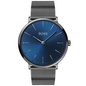 Мъжки часовник Hugo Boss HORIZON - 1513734