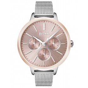 Дамски часовник Hugo Boss Symphony Lady - 1502423