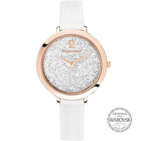 Дамски часовник Pierre Lannier - 097M910