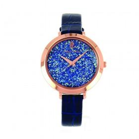 Дамски часовник PIERRE LANNIER - 097M966