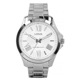 Дамски часовник Lorus Ladies - RG277KX9