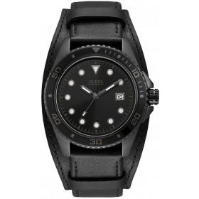 Мъжки часовник Guess - W1051G4