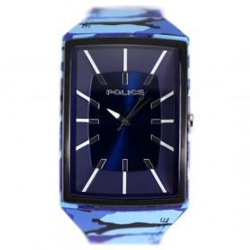 Мъжки часовник Police Vantage-X - PL.14563MPB/03