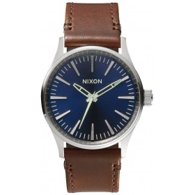 Мъжки часовник NIXON - A3771524-00