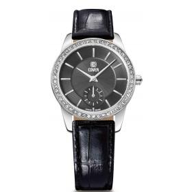Дамски часовник Cover  Nobila Lady - Co174.05