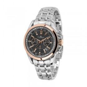 Мъжки часовник Jacques Lemans Sport - 1-1117.1PN