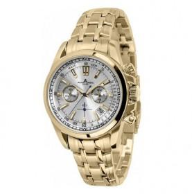 Мъжки часовник Jacques Lemans Liverpool - 1-1117.1LN