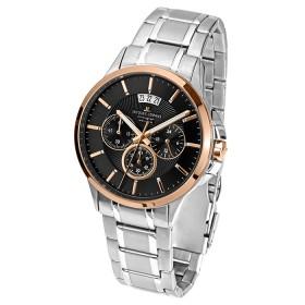 Мъжки часовник Jacques Lemans Classic - 1-1542J