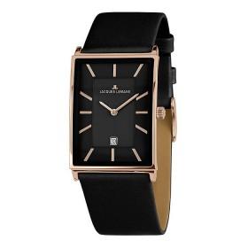 Мъжки часовник Jacques Lemans - 1-1603H