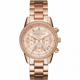 Дамски часовник Michael Kors RITZ - MK6357