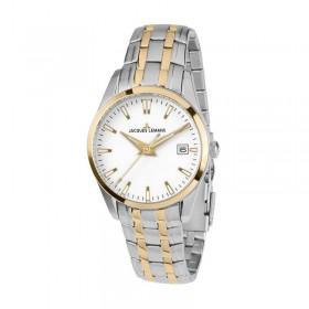 Дамски часовник Jacques Lemans Sport - 1-1763D