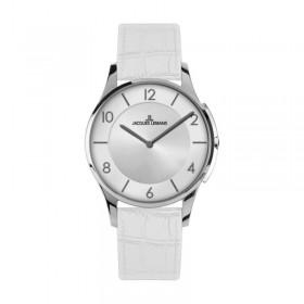 Дамски часовник Jacques Lemans - 1-1778F