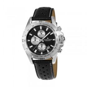 Мъжки часовник Jacques Lemans Sport - 1-1826А