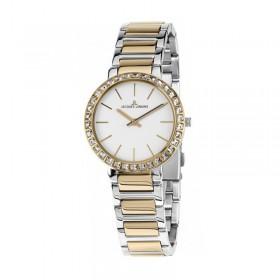 Дамски часовник Jacques Lemans- 1-1843.1D