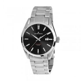 Мъжки часовник Jacques Lemans - 1-1846D