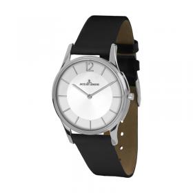 Дамски часовник Jacques Lemans Classic - 1-1851C